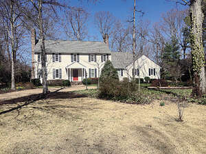 Featured Property in Midlothian, VA 23113