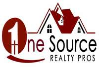 One Source Realty Pros