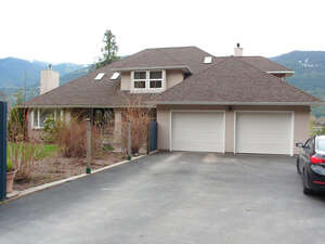 Featured Property in Nelson, BC V1L 6S1