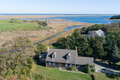 Real Estate for Sale, ListingId:50669877, location: 125 Mary Chase Road Eastham 02642