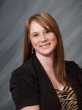 Tralena Whitten, Cottage Grove Real Estate