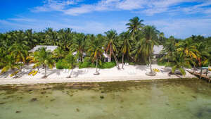 Real Estate for Sale, ListingId: 42278826, Sugarloaf Key, FL  33042