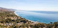 Real Estate for Sale, ListingId:49852293, location: 195 Paradise Cove Malibu 90265