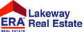 ERA LAKEWAY REAL ESTATE, Dandridge TN