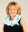 Sandra Lewis, Chattanooga Real Estate