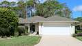 Real Estate for Sale, ListingId:48171601, location: 17 Jasmine Run Ormond Beach 32174