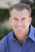 Kevin Godley, Calabasas Real Estate, License #: 01210688