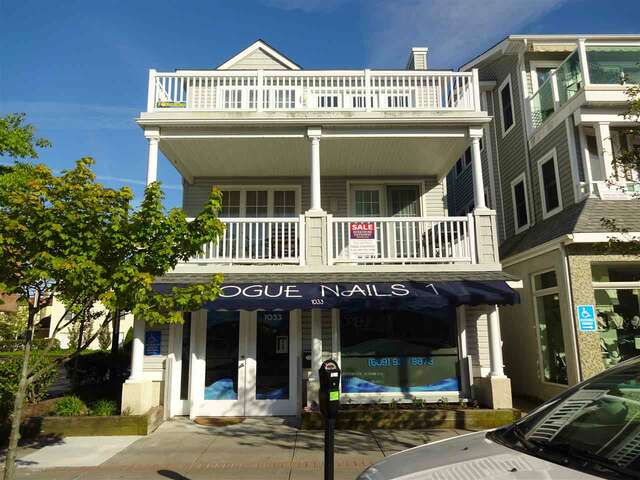 Real Estate for Sale, ListingId:44357288, location: 1033 Asbury Ave Ocean City 08226