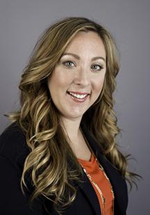 Sara Lynn Keller