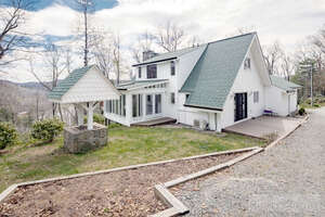 Featured Property in Blowing Rock, NC 28605