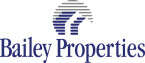 Bailey Properties - Mortgage