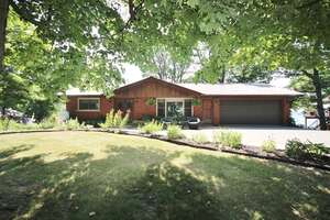 Featured Property in Gananoque, ON K7G 2V5