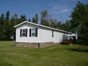 Featured Property in Ponoka, AB T4J 1R2