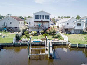 Real Estate for Sale, ListingId: 46327098, Kill Devil Hills, NC  27948