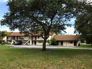 Featured Property in Clearwater, FL 33760