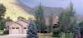 Real Estate for Sale, ListingId:44286413, location: 1056 N Dalton Ranch Road Durango 81301