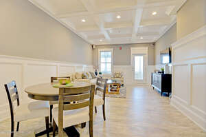 Featured Property in Belmar, NJ 07719
