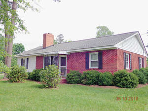 Featured Property in Hertford, NC 27944