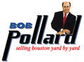 Bob Pollard, Katy Real Estate, License #: 0406219