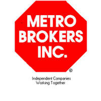 Metro Brokers, Brazelton Realty Inc.