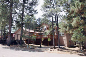 Featured Property in Alto, NM