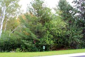 Land for Sale, ListingId:32129174, location: 809 Horizons Marquette 49855