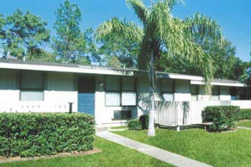 Apartments for Rent, ListingId:7107687, location: 7693 Alicia Lane Sarasota 34243