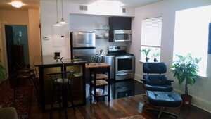 Apartment for Rent, ListingId: 37642903, Pittsburgh, PA  15224