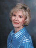 Irene Baldwin, Maryville Real Estate