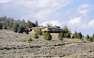 Featured Property in Walden, CO 80480