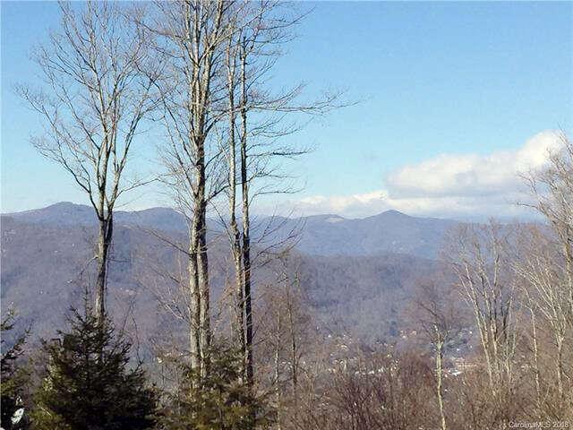 Land for Sale at Tbd Olympia Lane Waynesville, North Carolina 28786 United States