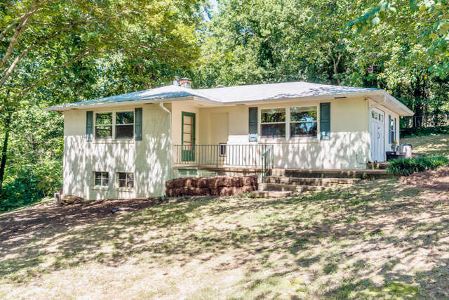 Real Estate for Sale, ListingId:46904582, location: 3717 Forest Highland Dr Chattanooga 37415