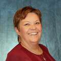 Claudia Gearheart, Realtor, Normandy Beach Real Estate