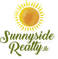 Sunnyside Realty, West Union WV