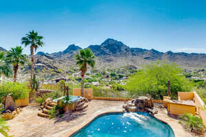 Featured Property in Phoenix, AZ 85020