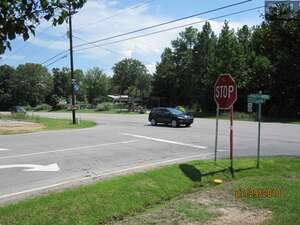Land for Sale, ListingId:42859340, location: 1791 DUTCH FORK Road Irmo 29063