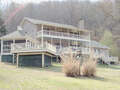 Real Estate for Sale, ListingId:44142713, location: 3715 Clabo Mountain Ln Sevierville 37862
