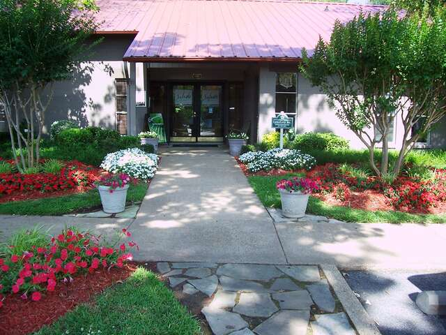 Apartments for Rent, ListingId:520094, location: 6003 Old Bullard Road Tyler 75703