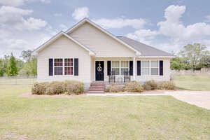 Featured Property in STATESBORO, GA, 30458