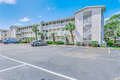 Real Estate for Sale, ListingId:44253401, location: 1919 Spring Street North Myrtle Beach 29582