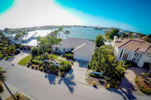 Featured Property in Holmes Beach, FL 34217
