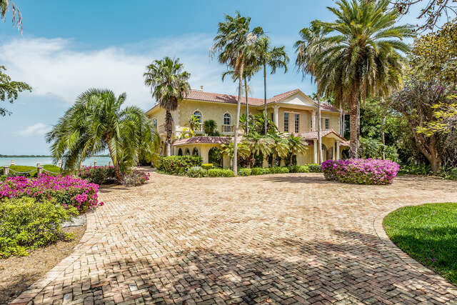 Additional photo for property listing at 234 Corsair Road  Duck Key, Florida 33050 United States