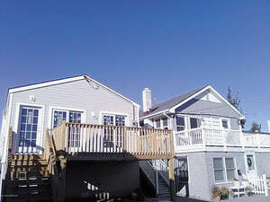 Real Estate for Sale, ListingId: 42355876, Pt Pleasant Beach, NJ  08742