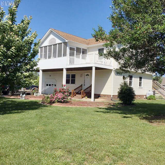 Real Estate for Sale, ListingId:43919041, location: 104 Skippers Lane Currituck 27929
