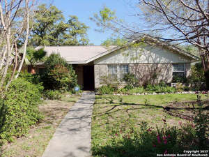 Featured Property in San Antonio, TX 78216