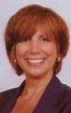 Sue Johnson, Chambersburg Real Estate