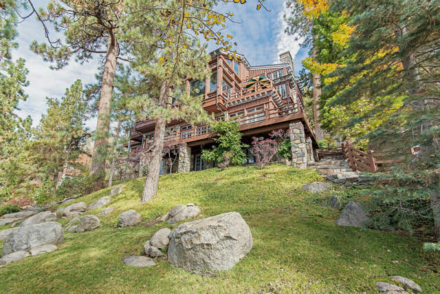 Featured Property in GLENBROOK, NV, 89413