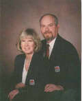 Janet and Will Short, Hanover Real Estate