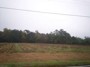 Land for Sale, ListingId:27051305, location: 112 Moss Lane Swansboro 28584