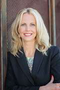 Ann Adams, Chandler Real Estate